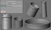 aprendiendo Python       Jenga   -torres.jpg