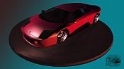 Lamborghini Murcielago-lamborghinimurcielago_web_02.jpg