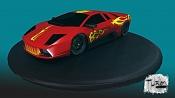 Lamborghini Murcielago-lamborghinimurcielago_web_03.jpg