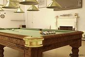 Salon de Juegos  Billas, Bar, Dardos, sala de TV -c3.jpg