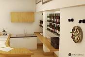 Salon de Juegos  Billas, Bar, Dardos, sala de TV -c4.jpg