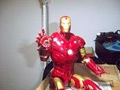 Iron man-100_3969.jpg
