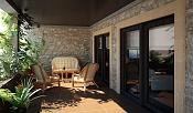 ambiente casa rustica-moderna en mallorca-exterior2.jpg