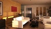 ambiente casa rustica-moderna en mallorca-otra-luz.jpg