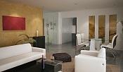ambiente casa rustica-moderna en mallorca-otro-lado2.jpg