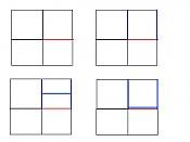 Bevel o convertir edge a face-subdivision.jpg