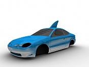 ford ZX o un tiburon   -tiburonnn.jpg
