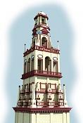 Torre Mezquita de Cordoba-torre1.jpg