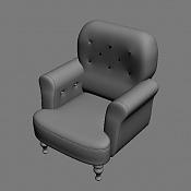 Sofa cuero clasico-sofa-cuero.jpg