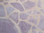Suelo exterior procedural   -suelo.jpg
