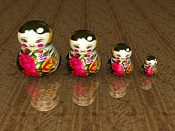 Muñecas rusas en blender-matri3.jpg