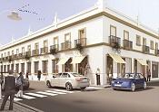 edificio santander-desde-esquina-copia800.jpg
