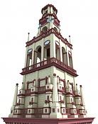 Torre Mezquita de Cordoba-torre.jpg