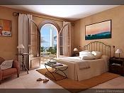Dormitorio -dormitorio.jpg