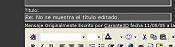 No se muestra el titulo editado -clipboard01.jpg
