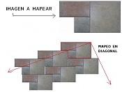 Mapeado En Diagonal-mapeado.jpg