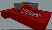 material blend con vray-muestra.jpg