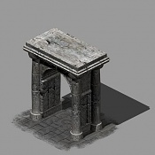 Presentacion-estructura021uq.jpg