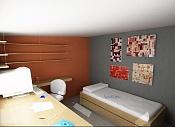 Iluminacion interior-render.jpg