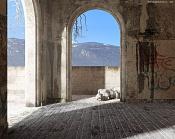 Patio antiguo-ima__44_alta.jpg