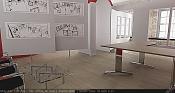 Como lo ven  oficina interior -wip_1.jpg