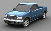 ranger-ford-ranger-front.jpg