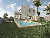 vivienda con piscina   -tamano-13x15-2.jpg