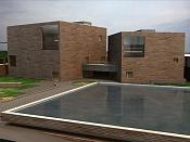 Edificio Moneo-prueba_09.jpg