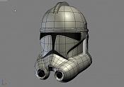 vuelve el imperio-toorper-ep3-wire.jpg
