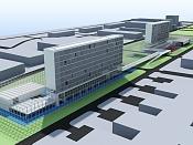 Residencia Universitaria -edificio2.jpg