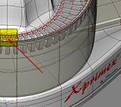 1ª actividad de modelado: Modelar un exprimidor -xprimex_det1_shaz.jpg