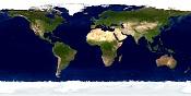 ayuda, gracias amigos-land_ocean_ice_2048.jpg