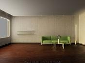 Tests de iluminación interior con vray-wee.jpg