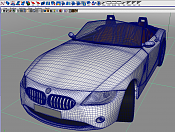 Bmw X6-picture-1.png