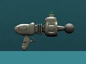 marciano-pistola2.jpg