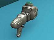 marciano-pistola3.jpg