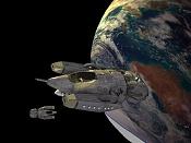 nave espacial-03.jpg