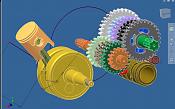 motor derbi 49cc 6v-caja-1.png