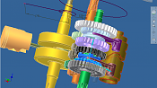 motor derbi 49cc 6v-caja-2.png