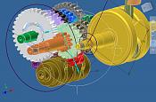 Motor derbi 49cc 6v-caja-3.png