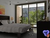 Interiores   exteriores-dormitorio-viernes..jpg
