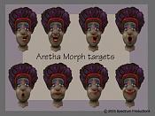 como usar morph para expresiones faciales -aretha_morph..jpg