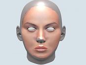 rostro realista de chica-render-cara-uv-project.jpg