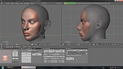 rostro realista de chica-blender.jpg