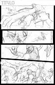 ComicsByGalindo-ejercicio001.jpg