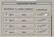Renderizado en batch con diferentes texturas-c-comp-0.png