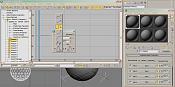 Renderizado en Batch con diferentes texturas-c-comp-1.png