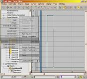 Renderizado en batch con diferentes texturas-c-comp-2.png