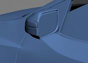 Modeling Kia Cerato Forte-avances1.png