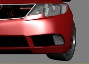 Modeling Kia Cerato Forte-avances7.png